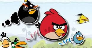 angry birds rio walkthrough download rio game free pc mac ipod