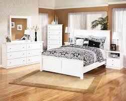 White Distressed Bedroom Furniture Bedroom White Bedroom Furniture Set Cute With Image Of White