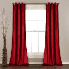 Patterned Curtains And Drapes Curtains Curtains And Drapes Kirklands