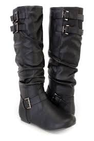 motorcycle boots canada 110 best wholesale knee boots canada images on pinterest