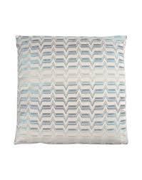 missoni home tabasco pillows design art missoni home online on