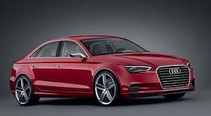 audi coupe a3 audi a3 saloon 2013 car scoop by car magazine