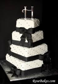 black and white wedding cakes black white wedding cake white wedding cakes iphone app and