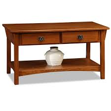 Cheap Lift Top Coffee Table - coffe table craftsman style coffee table mission tables arts and