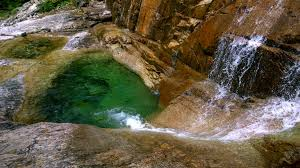 found a hidden pool north bend wa hiking loversiq