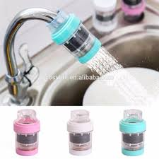 list manufacturers of water purifier accessories buy water