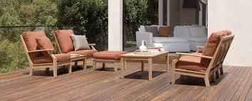 Outdoor Laminate Flooring Teak Seasons Four