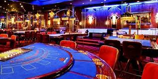 best casino prague casinos best casinos in prague republic prague