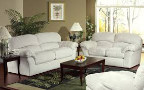 White Sofa Living Room Ideas Furniture Living Room With White Sofa Interesting Inspiration In