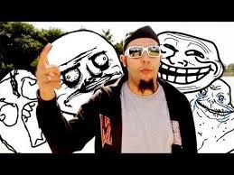 Rap Dos Memes - new rap dos memes 80 skiparty wallpaper