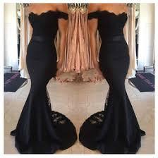 discount junior dresses sale short 2017 junior dresses sale
