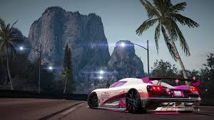 koenigsegg ccxr image carrelease koenigsegg ccxr edition the beauty 5 jpg nfs
