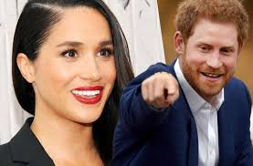 prince harry plans to splash out 35k for meghan markle u0027s birthday