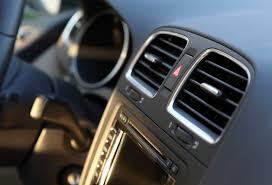 gerüche entfernen gerüche aus auto entfernen 100 images den geruch verdorbener