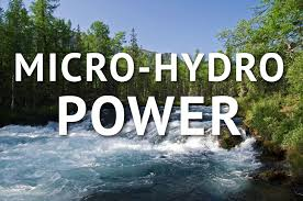 Home Design Resources Generator by Solar Panels U0026 Micro Hydro Off Grid Solar Power Systems