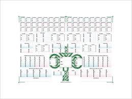family trees format templates memberpro co