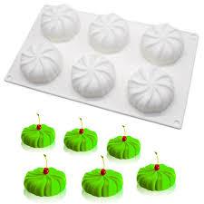 halloween cake pan online get cheap halloween cake pan aliexpress com alibaba group