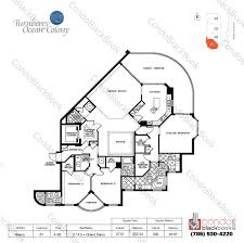 turnberry ocean colony unit ph3501 condo for sale in sunny isles