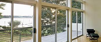 aluminum window design software u2013 day dreaming and decor