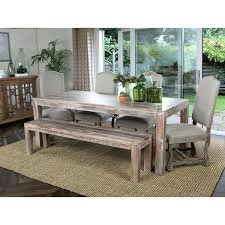 72 inch wide console table u2013 rtw planung info