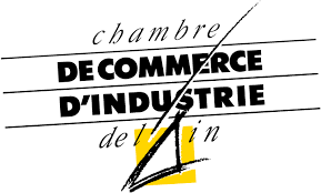 chambre commerce industrie fichier chambre commerce industrie ain logo png wikipédia