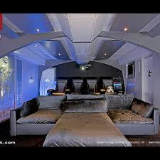 star wars themed room star wars home theater room i wonder if they have have the whole