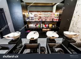 Portable Sink For Hair Salon by Beauty Salon Hair Washing Sinks Best Sink Decoration
