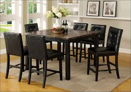 Black Dining Room Sets For Cheap Cheap Dining Room Table And Chair Sets Home Decorating Interior