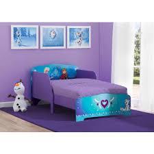 Walmart Toddler Bed Bedroom Disney Frozen Wood Toddler Bed Walmart Com Previous Ipad