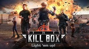 Design This Home Cheats Baixar The Killbox Arena Combat Hack Online Gamebreakernation