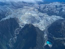 Freeport 97 West Papuans Detained For Entering Freeport Mine Free West Papua