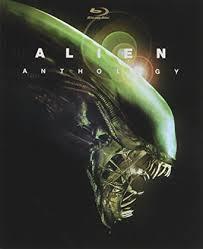amazon alien anthology alien aliens alien 3 alien