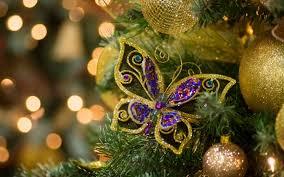 brown twig christmas tree christmas lights decoration