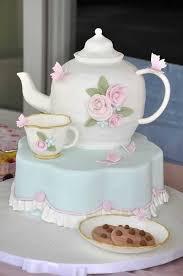 248 best tea party images on pinterest garden parties tea
