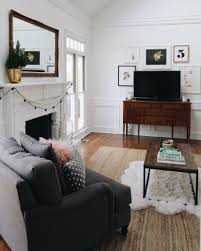our family room baby garvin cozy family rooms and room tour