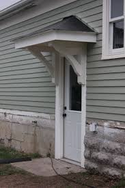 66 best home front door images on pinterest porch ideas porch