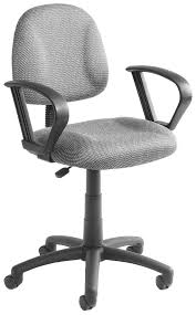 Office Furniture Promo Code by Furniture Elegant Office Furniture Design With Elegant Green