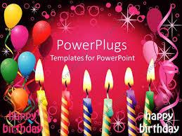birthday background templates eliolera com