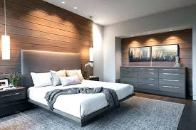 Contemporary Bedroom Interior Design Modern Bedroom Wall Decor Medium Size Of Bedroom Bedroom Wall