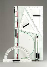 tableau verre transparent pour ecrire kit complet de géométrie pour tableau blanc lär u0026 lek malmö