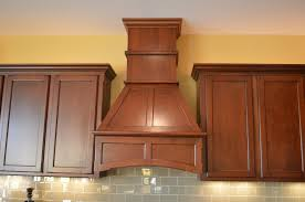 Range Hood Ideas Kitchen by Decor Oil Rubbed Bronze Custom Range Hoods For Kitchen Decoration