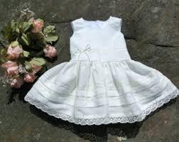 robe bebe mariage robes de fille d honneur etsy fr