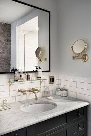 subway tile bathroom ideas appealing white subway tile bathroom and white subway tile