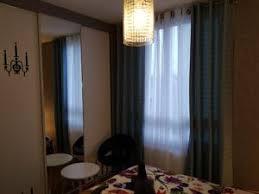 chambre d hotes lorient chambres d hôte 56 chambres d hôtes lorient