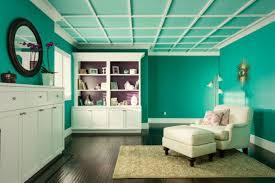 home depot paint colors behr paint 9695 0gbpz547bg