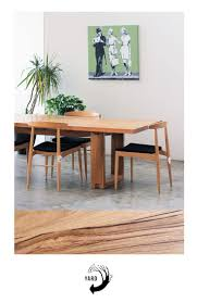 38 best yard timber tables images on pinterest yard furniture