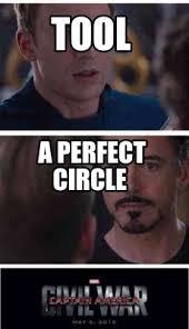 Meme Tool - meme creator tool a perfect circle meme generator at memecreator org