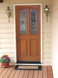 Exterior Doors And Frames Front Doors Superb Front Door And Frame For Contemporary Ideas