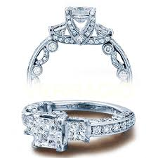 upgrading wedding ring how to upgrade your engagement ring