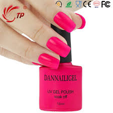 how to cure gel nails without a uv light tp dannail 21 rose 10second speed cure nail gel polish 10ml long